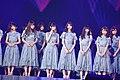 2019.01.26「第14回 KKBOX MUSIC AWARDS in Taiwan」乃木坂46 @台北小巨蛋 (45967217145).jpg