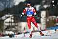 20190303 FIS NWSC Seefeld Men CC 50km Mass Start Hans Christer Holund 850 7695.jpg