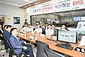 20190710하계 휴가철 대비 인천국제공항 현장점검(소방청장 정문호)4.jpg