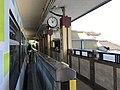 201908 Platform of Fotuguan Station (1).jpg
