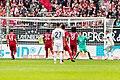 2019147193600 2019-05-27 Fussball 1.FC Kaiserslautern vs FC Bayern München - Sven - 1D X MK II - 1536 - B70I9835.jpg