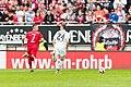 2019147201110 2019-05-27 Fussball 1.FC Kaiserslautern vs FC Bayern München - Sven - 1D X MK II - 2554 - B70I0854.jpg