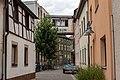 2019 Bad Sobernheim Marum 01.jpg