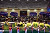 2019 FIVB Volleyball Men's Nations League 01.jpg