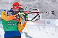 2020-01-08 IBU World Cup Biathlon Oberhof IMG 2631 by Stepro.jpg
