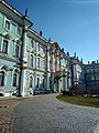 2020-03-28 - Winter Palace - Photo 1.jpg
