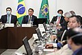 2020-05-21 Videoconferência com Governadores dos Estados 18.jpg