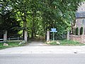 2020-06-22 — Huis Diepenheim, toegangshek – 528088 - 2.jpg