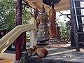 20200207 144230 Kawgun-Cave Hpa-An anagoria.jpg