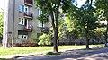 20200613 180413 20 Sanocka Street in Łódź June 2020.jpg