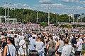 2020 Belarusian protests — Minsk, 16 August p0015.jpg