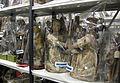 206 Magatzem del MNAC, col·lecció Bertrand d'escultura.jpg