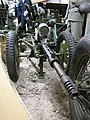 20 mm Madsen anti-tank gun 2.JPG