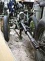 20 mm Madsen anti-tank gun 2.JPG
