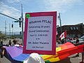 20 years ago, Whatcom PFLAG was founded, 1994 (14485494369).jpg