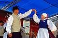 21.7.17 Prague Folklore Days 087 (35707852510).jpg