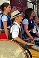 21.7.17 Prague Folklore Days 179 (35928046142).jpg