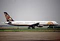 216ai - ATA Boeing 757-33N, N553TZ@SNN,26.03.2003 - Flickr - Aero Icarus.jpg