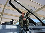 21st-century 'Fly Girl' Proud to Be Part of WASP Legacy DVIDS185044.jpg