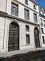 22 rue Oudinot Paris.jpg