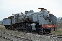 230-G-352 nov 1981.jpg