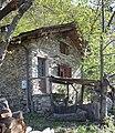 23020 Piuro, Province of Sondrio, Italy - panoramio (3).jpg
