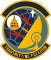231st Combat Communications Squadron.PNG