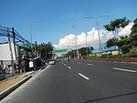 2334Elpidio Quirino Avenue NAIA Road 35.jpg