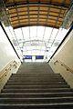2346viki Dworzec Główny po remoncie . Foto Barbara Maliszewska.jpg