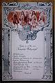 24.05.1913 Menuekarte Koenigliche Mittagstafel anagoria.JPG