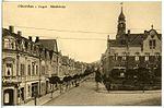 24261-Olbernhau-1928-Albertstraße-Brück & Sohn Kunstverlag.jpg