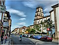 2481-Cangas de Onis (Asturias) (6846544775).jpg