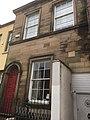 24 Abbey Street, Carlisle.jpg