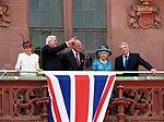 25.Jun.2015 Queen Elizabeth II. and Prince Philip's visit to Frankfurt (19156026921).jpg