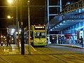 2536 at East Croydon.jpg