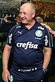 27 07 2019 Campeonato Brasileiro Jogo do Palmeiras x Vasco da Gama Felipao.jpg