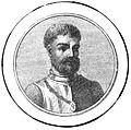 282-Pedro De Alvarado.jpg