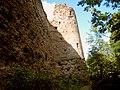 2843. Koporye. Fortress.jpg