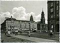 29683-Dresden-1959-Ernst-Thälmann-Straße, Altmarkt und Kreuzkirche-Brück & Sohn Kunstverlag.jpg