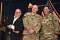 29th Combat Aviation Brigade Welcome Home Ceremony (40603005875).jpg