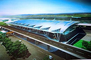 Bien Hoa Air Base - Wikipedia