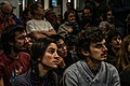 2 - Internet ou la révolution du partage - avant-première organisée par Sciences Critiques le 9 février 2019.jpg