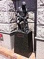 2 Chome Inaho, Otaru-shi, Hokkaidō 047-0032, Japan - panoramio (1).jpg