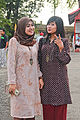 2 Malay girls in baju kurung.jpg