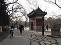 2 Peking University.jpg