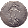 2 francs Semeuse avers.png