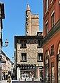 2 rue Saint-Rome - Tour Serta.jpg