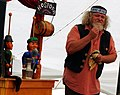 3.9.16 3 Pisek Puppet Festival Saturday 009 (29374746821).jpg