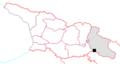 300px-Georgia Kakheti Gareja map.png