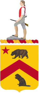 301st Cavalry Regiment COA.png